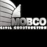 شركة موبكو