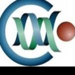 شركة وشل الخليج للكيماويات