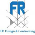 FR DESIGN & BUILD